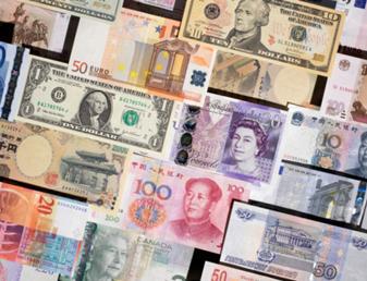 Växla valuta forex